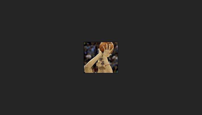 НБА: oпределены пятерки Матча звезд