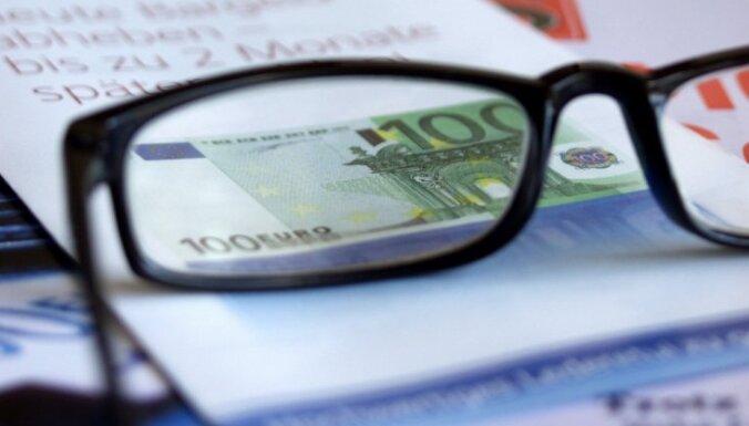 Latvijas uzņēmumi nav pilnībā apmierināti ar valdības darbu pandēmijas seku mazināšanā