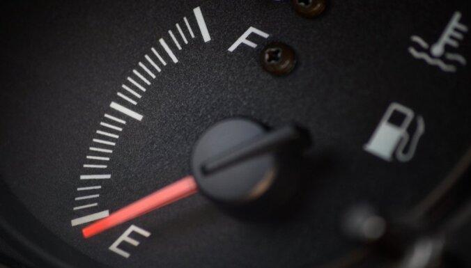 Degvielas funkcionālās piedevas – auto nepieciešamība vai reklāmas triks?