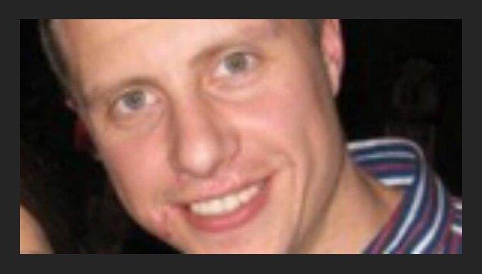 В Ирландии найдено тело пропавшего ранее гражданина Латвии