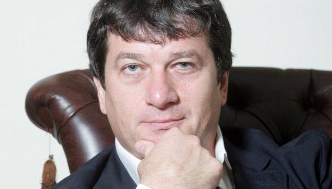 Абдулмуслимов знает, кого надо назначить премьером