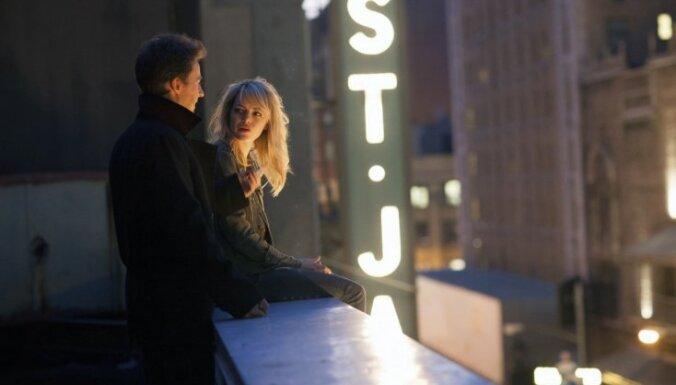 Seši interesanti fakti par nupat 'Oskaru' ieguvušo filmu 'Birdman'