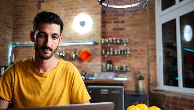 Интеллектуальное освещение SMART+ WiFi позволяет легко создать атмосферу в доме