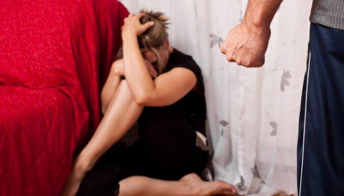 Перетерпеть сексуальную зависимость