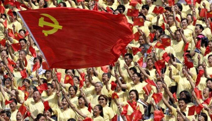 Премьер Китая: стране нужна политическая реформа