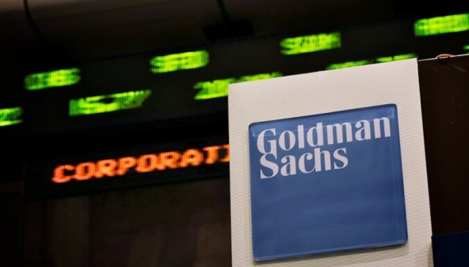 Крупные банки нацелились на биткоин, выросший в тени финансовой отрасли