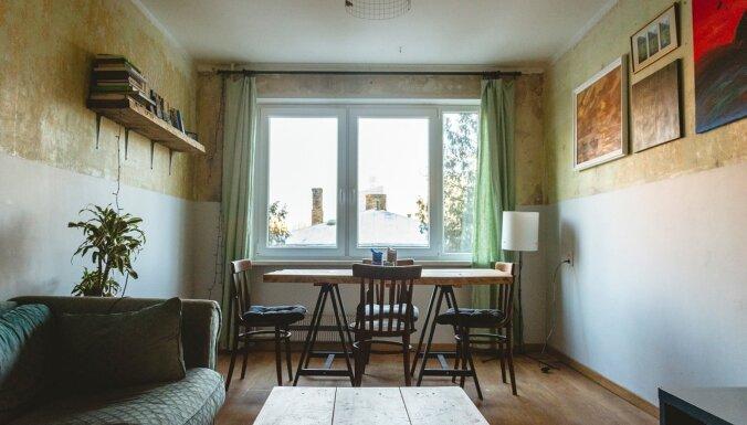 Европарламент планирует установить достойное жилье как одно из основных прав европейца