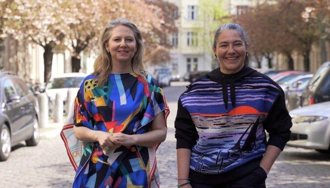 Festivāls 'Survival Kit 12' šogad aicinās doties uz memoriālajiem muzejiem Rīgā