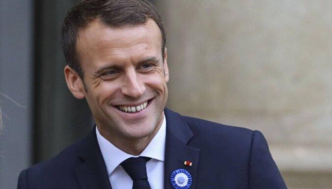 Лидеры ЕС на пятый день саммита достигли соглашения по восстановлению экономики