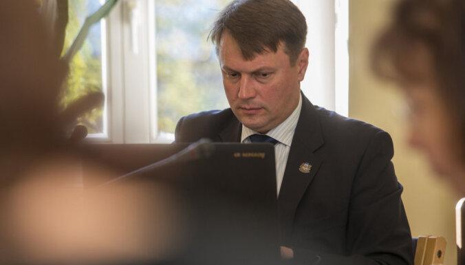"""Оппозиция раскритиковала госбюджет на следующий год: """"У министров нет плана и целей"""""""