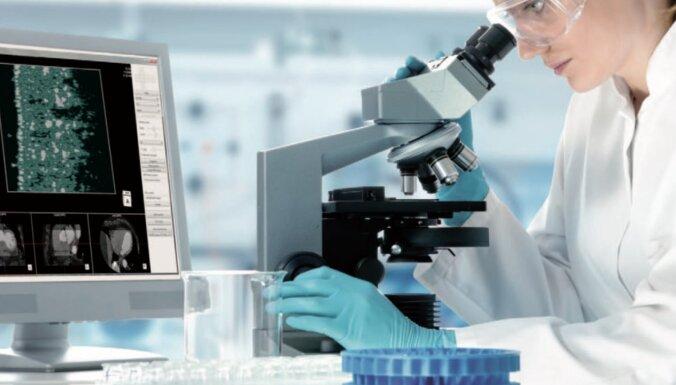 Jūs būsiet skaista, zinātniski pierādīts. Procedūra, kuras efektivitāti apstiprina 145 zinātniskie pētījumi