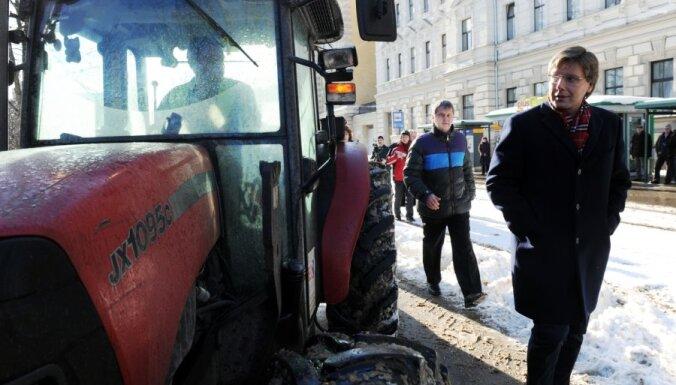 Ушаков обещает отремонтировать туннель у Центрального вокзала и благоустроить сквер у канала