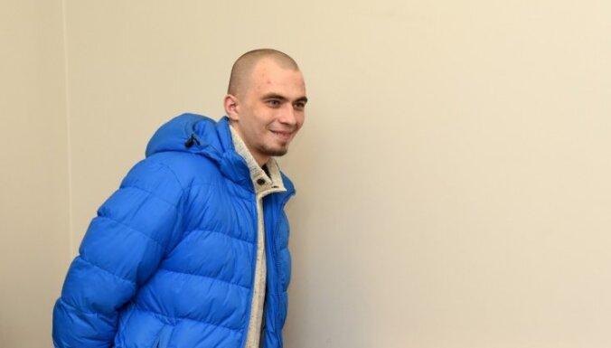 Верховный суд оставил в силе приговор воевавшему на Донбассе гражданину Латвии