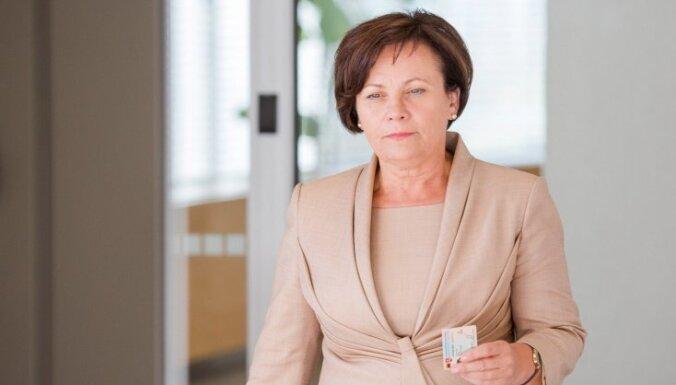 Вице-президент ПА НАТО: Россия делает все, чтобы Альянс засомневался по поводу батальонов в Балтии
