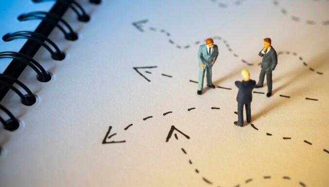Ieteikumi, kas palīdzēs izdarīt pareizo lēmumu