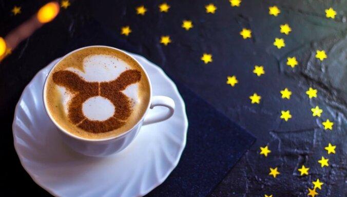 Большой гороскоп: что звезды обещают нам в ноябре 2020?