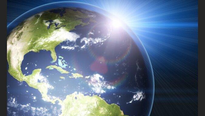 Krievija gatavojas glābt Zemi no sadursmes ar asteroīdu