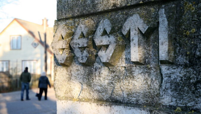 В Эстонии уже 79 заболевших коронавирусом. Министр: стране придется взять в кредит миллиард евро