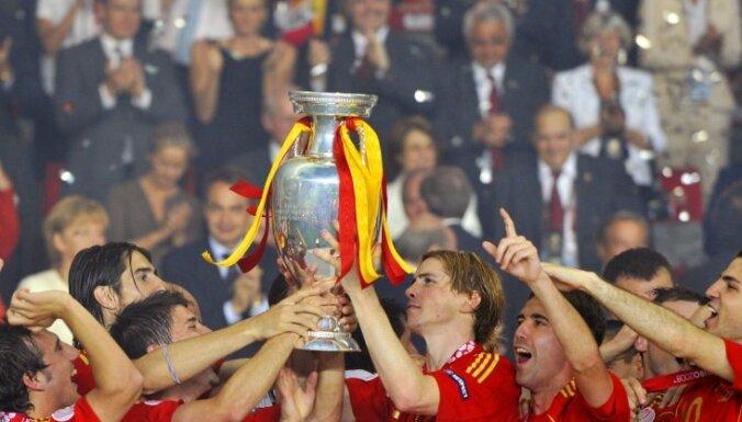 В Гданьске встречаются победители двух последних чемпионатов мира