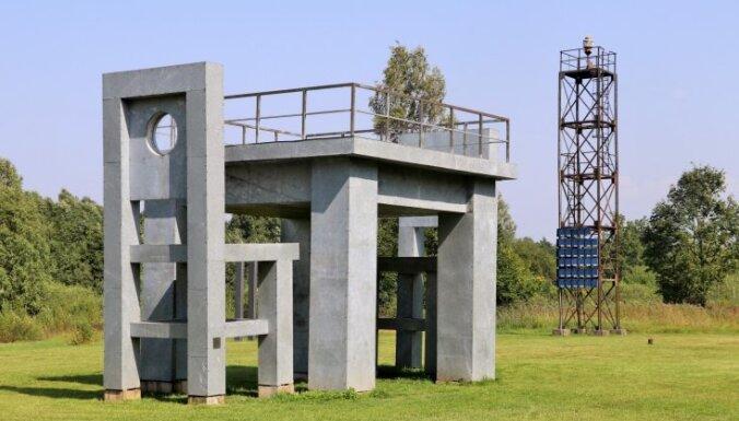 ТурЛатвия-2019. Новые туристические объекты, которые обязательно стоит посетить в этом году