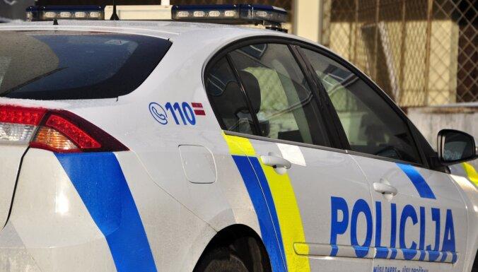 В понедельник в автоавариях пострадали 13 человек