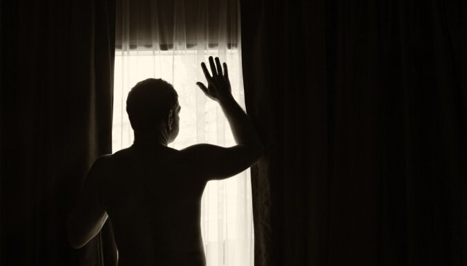 Эксперты: пандемия обострила проблему торговли людьми в Европе