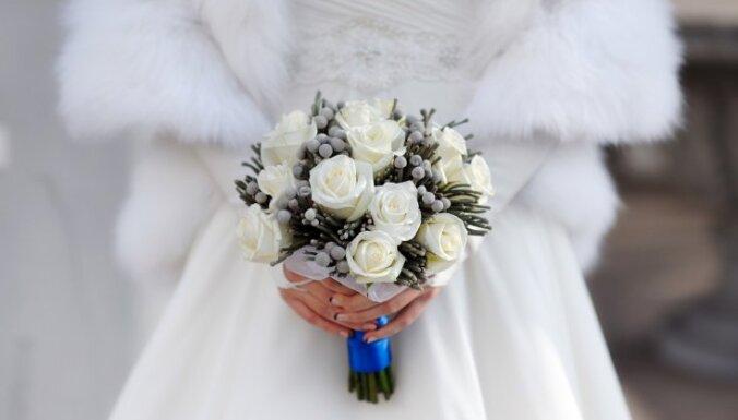 """""""Что покажет простыня"""". Как древние свадебные традиции Кавказа преследуют современных женщин"""