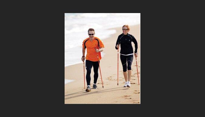 Nūjošana. Foto: http://www.snwn.nl/