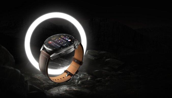 Vēsture mūsu pulksteņa ciparnīcā: rokas pulksteņu evolūcija