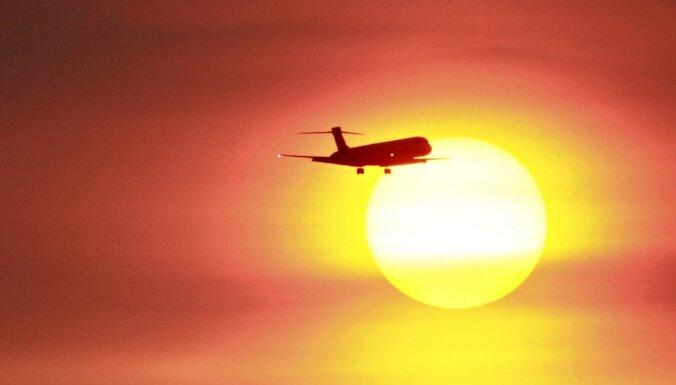 Авиалинии Европы возобновляют рейсы в Тель-Авив