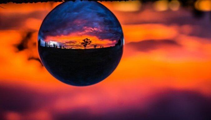 Большой гороскоп: что нас ждет в 2019 году?