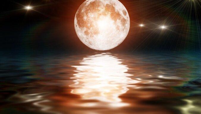 Зеркальная дата 12.12: время мечтать и исполнять желания