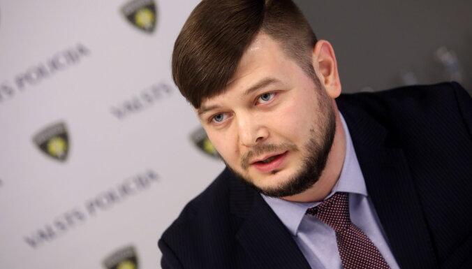 """От украденных миллионов до """"мулов"""" из Латгалии. Как выглядит киберпреступность в Латвии"""