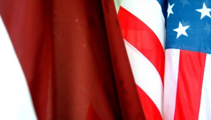 ASV Senāts beidzot apstiprina jauno vēstnieci Latvijā