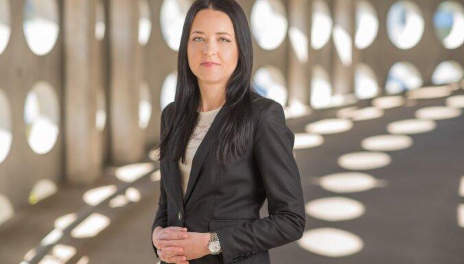 Laura Vilka: Likums pret graustiem