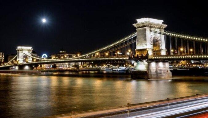 LED gaismekļu ražotāja 'Vizulo' apgrozījums pērn pieaudzis par teju 50%