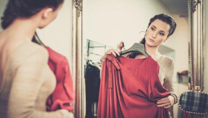 10 предметов гардероба, которые всегда будут в моде