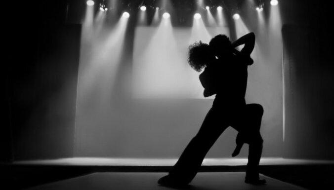 Horeogrāfe Ķirse vadīs bezmaksas meistarklases dejā un skatuves kustībā