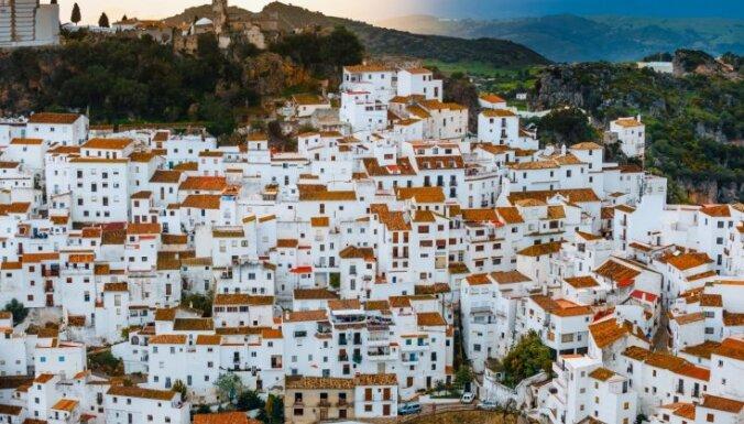 В Испании мигранты стали захватывать недвижимость россиян, пустующую из-за пандемии коронавируса