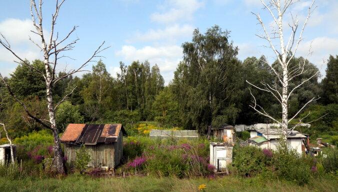 Latvijā sākusies meteoroloģiskā vasara
