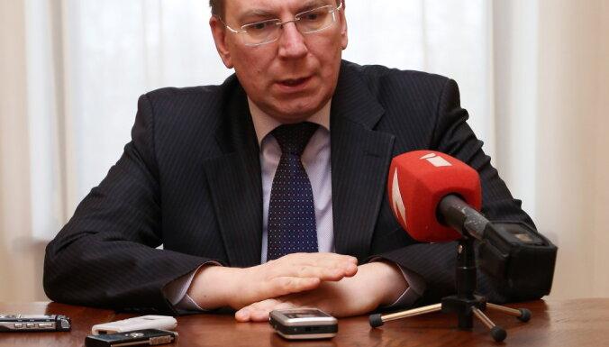 Ринкевич посетит Сербию и Косово
