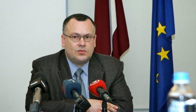 Valodas referendums notiks 18.februārī