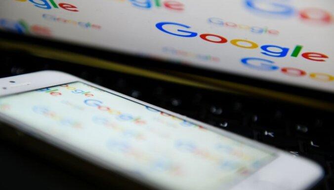 Google и Revolut учреждают платежные компании в Литве