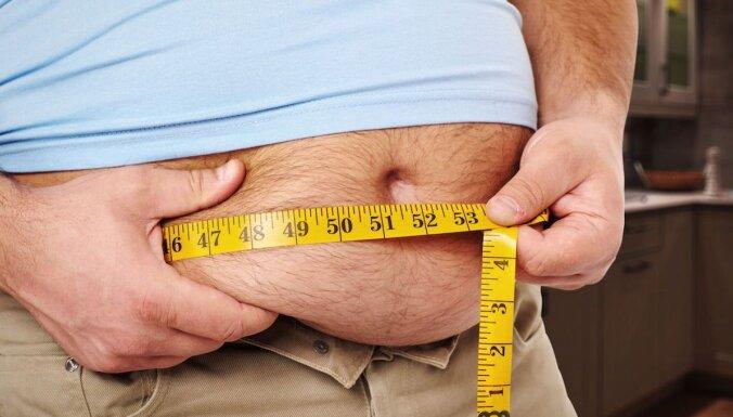 Суперлегкий метод, как похудеть на 20 кг в домашних условиях