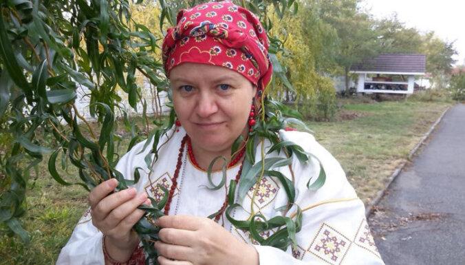 Sieviete pirtī pēc dzemdībām: tradīcijas un rituāli atjaunošanai