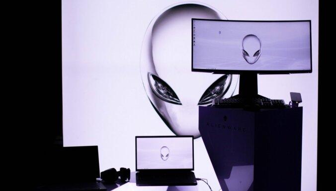 Forums Dell Technologies Forum Rīgā — kā izturēt spēku pārbaudi digitālās pārveides jomā?