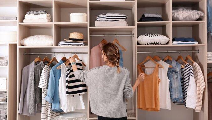 Darbs no mājām – kā apģērba izvēle ietekmēs tavu produktivitāti?