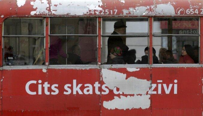 Bizness vai avantūra: Kuru valstu investori Latvijā bankrotē visbiežāk