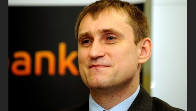 Литовскую сборную предложено возглавить Кемзуре