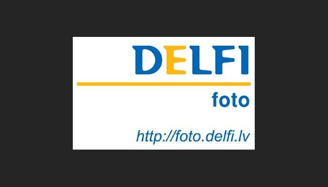 www.DELFI.lv